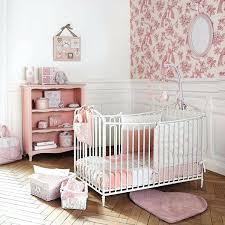 chambre bébé fille originale chambre bebe fille deco chambre bacbac fille deco chambre bebe