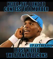Funny Panthers Memes - cam newton carolina panthers pinterest cam newton carolina