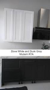 frameless shaker style kitchen cabinets frameless shaker style rta cabinets cabinet sales center