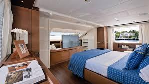 Bedroom Furniture Yate Sanlorenzo Sl 118 Yate De Lujo En Venta Independence Yachts