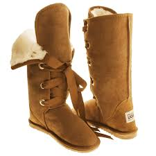 buy boots ugg why not to buy ugg boots mount mercy