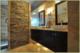 Diy Bathroom Makeover Ideas - bathroom makeovers diy bathroom makeovers ideas u2013 highfxmedia com