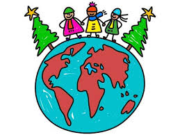 world christmas christmas around the world christmas celebration around the