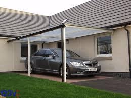 metal roof carport plans neaucomic com