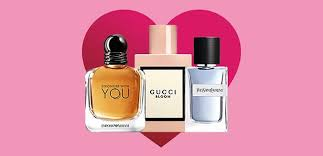 boots sale uk perfume perfume and fragrance deals boots