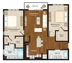 virtual floor plans richman signature azura richman signature