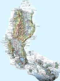 Rand Mcnally World Map by Rand Mcnally Map Of Luzon