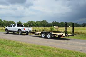 big tex trailers big tex towing tips big tex trailers
