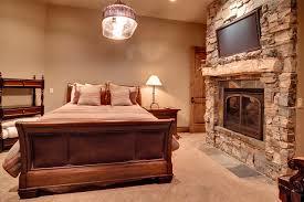 ski utah home deer valley alpine guru ski utah home deer valley double bedroom 2