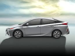 toyota credit loan 2017 toyota prius prime deals prices incentives u0026 leases