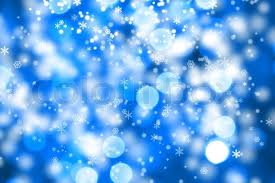 blue christmas lights blue christmas lights background free design templates
