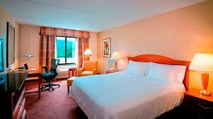 Bed And Breakfast Poughkeepsie Hilton Garden Inn Poughkeepsie Fishkill Ny Hotel