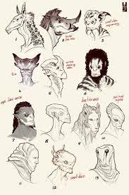 best 25 alien concept art ideas on pinterest alien concept