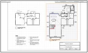 vectorworks architect tutorial manual u2013 sixth edition archoncad com