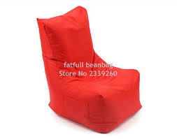 online get cheap red beanbag aliexpress com alibaba group