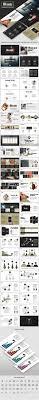 nebula keynote presentation presentation templates template and
