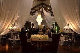 wedding venues in fredericksburg va the lodge at country inn cottages venue fredericksburg tx