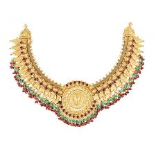 necklaces for buy necklaces online buy designer necklaces for women in gold