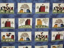 lorne hill farm quilts other items
