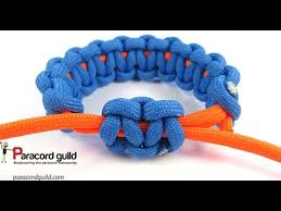 adjustable paracord bracelet buckle images Adjustable paracord bracelet jpg