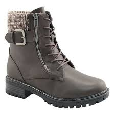 womens boots at walmart canada george winter boots walmart canada