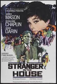 stranger in the house 1967 film alchetron the free social