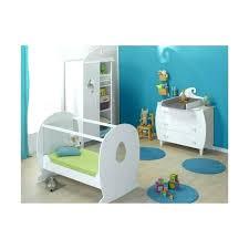 chambre enfant alinea chambre enfant alinea large size of chambre enfant alinea cuisine