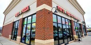 Pizza Restaurant Interior Design Ideas Fox U0027s Pizza Den Best Pizza In Delaware Pizza Restaurant