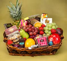 fruit baskets gift baskets tacoma boys
