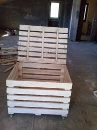 Build Your Own Wooden Toy Box by 35 Best Wooden Box Diy Images On Pinterest Wooden Boxes Boxes