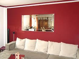 Wohnzimmer Farbe Orange Wohnzimmer Farblich Gestalten In Rot Design Wohnzimmer Orange