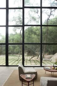 Interieur Aus Holz Und Beton Haus Bilder 71 Best Minimalism Concrete Beton Images On Pinterest