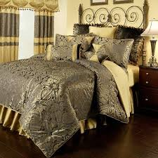 silk bedding silk comforters duvets u0026 sheets