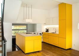 küche gelb küche gelb anmutig auf küche auch kücheninspiration 13 usauo
