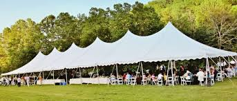 rental party supplies party rentals in huntington wv event and tent rental in