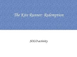 Essays on the kite runner Millicent Rogers Museum