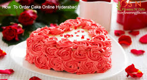 order cake online how to order cake online hyderabad from s n flowers n gifts