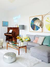 Neon Signs For Bedroom Decor Trend Neon Lights