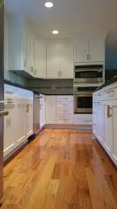 kitchen cabinet spray paint inside cabinet liner inside kitchen cabinet organizers best type