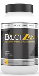 erectzan top male enhancement supplement erectzan reviews