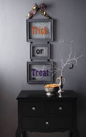 Homemade Halloween Ideas Decoration - best 25 diy halloween activities ideas on pinterest kids