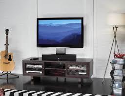 Furniture For Lcd Tv Sanus Fmk056 Floor Stand Series Av Furniture Furniture