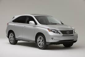 2010 lexus rx 350 full review 2010 lexus rx450h review gallery top speed