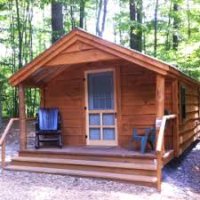 small cabin floor plans simple cabin plans small cabin floor plans cabin designs and