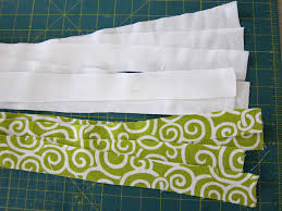 How To Sew Valance Diy Easy No Sew Window Valance Pottery Barn Inspired