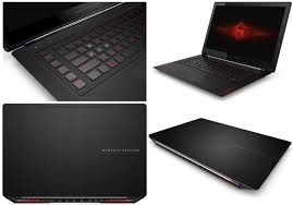 hp design hp omen review stylish thin gaming laptop
