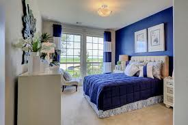 model home interior design houston photo after photo of beautiful westin homes model rooms