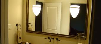 Bathroom Mirrors Houston Mirrors Bathroom Mirrors Vanities Houston Tx