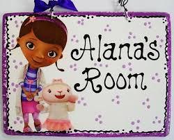 Doc Mcstuffin Room Decor 97 Best Doc Mcstuffins Images On Pinterest Bedroom Ideas Kids