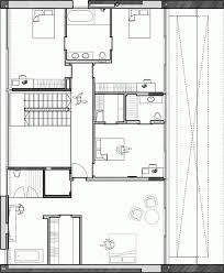 floor plan layout design 51 best plans images on architecture floor plans and